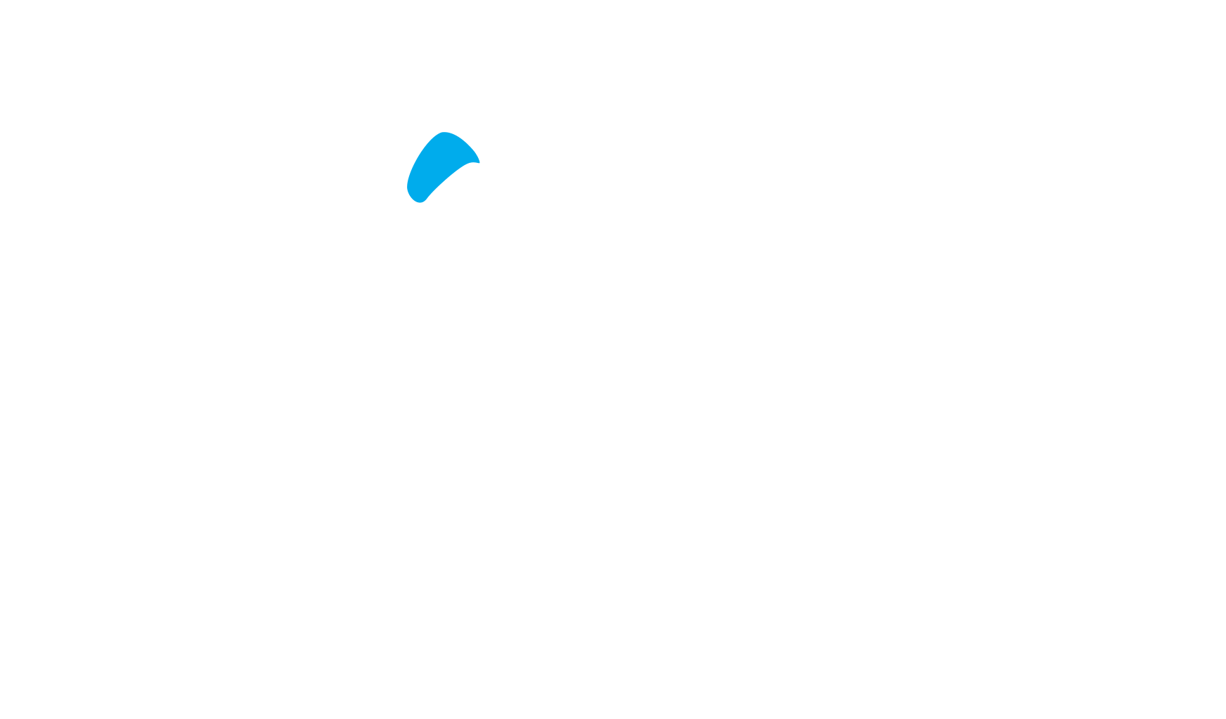 Julie Hyde Leadership